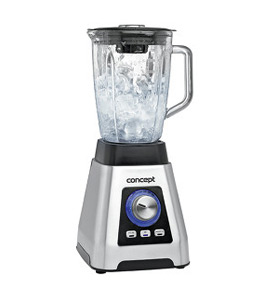 Concept Smoothie mixér 1,5 l Perfect Ice Crush SM-3410